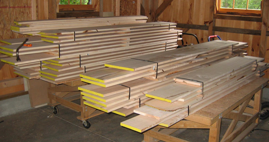 Overstock Discounted Wood Floors
